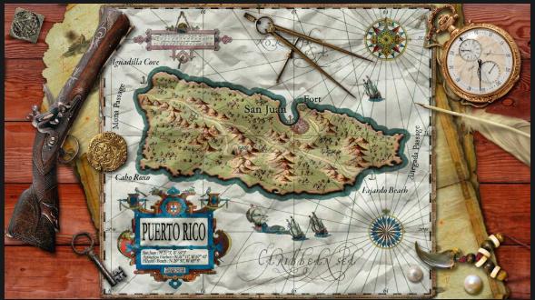 steam cobra por los mapas 710
