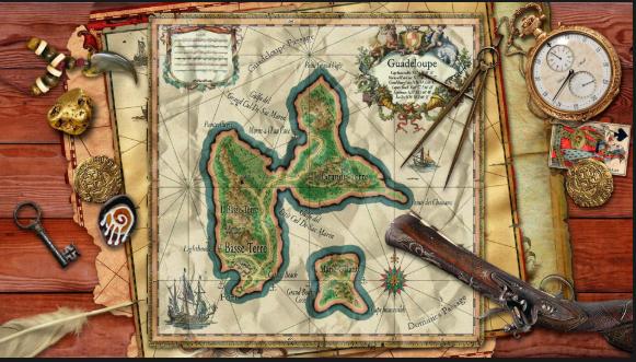 steam cobra por los mapas 910