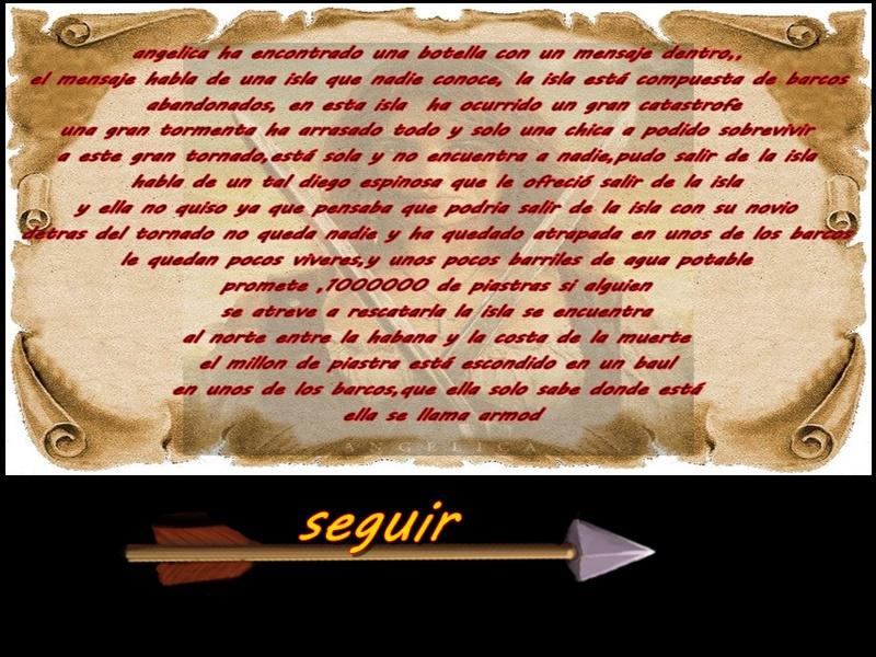 CREANDO UN NUEVO JUEGO EN AGE OF PIRATES Instru10