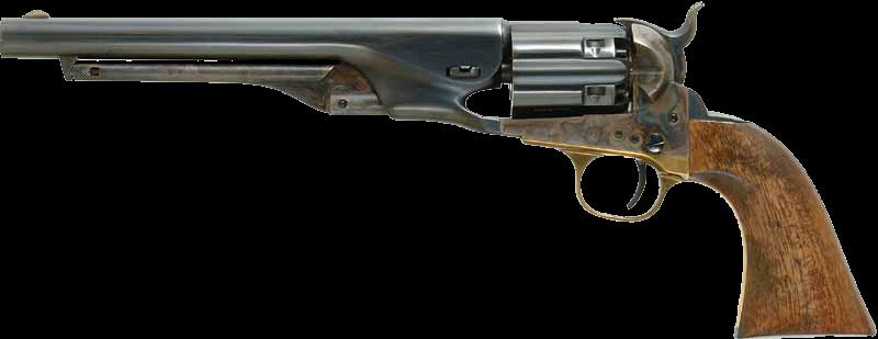 CREANDO UN NUEVO JUEGO EN AGE OF PIRATES Pistol11