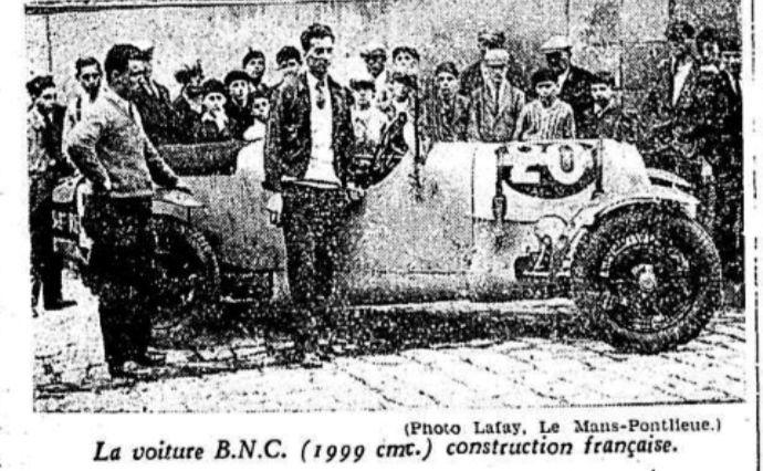 BNC cyclecar - Page 20 Lm30-210