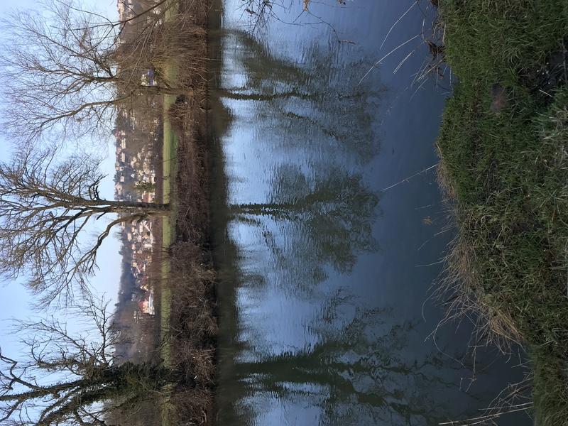 Création d'un poste en rivière  09054b10