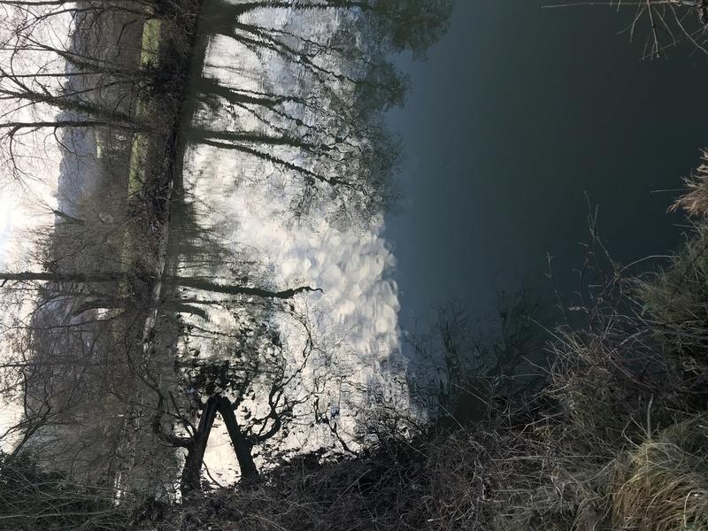 Création d'un poste en rivière  753e0f10