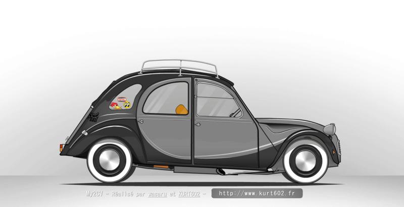 nouveau projet  ------> deuche custom low cost - Page 3 My2cv_12