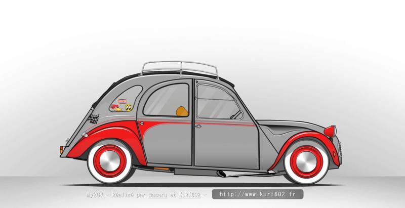 nouveau projet  ------> deuche custom low cost - Page 3 My2cv_13
