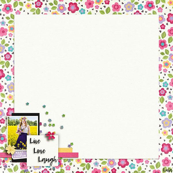 2018-03 / Challenge Invités / Lift d'une page de Sucali - Page 2 Scrap010