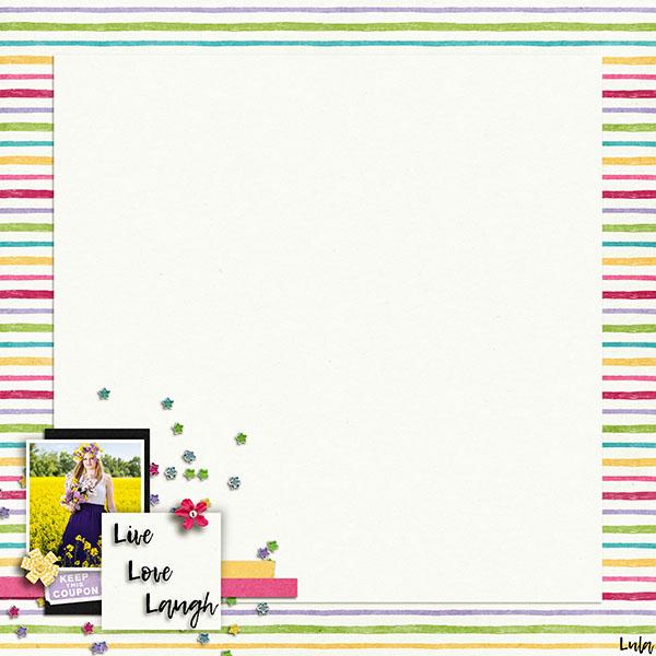2018-03 / Challenge Invités / Lift d'une page de Sucali - Page 2 Scrap011