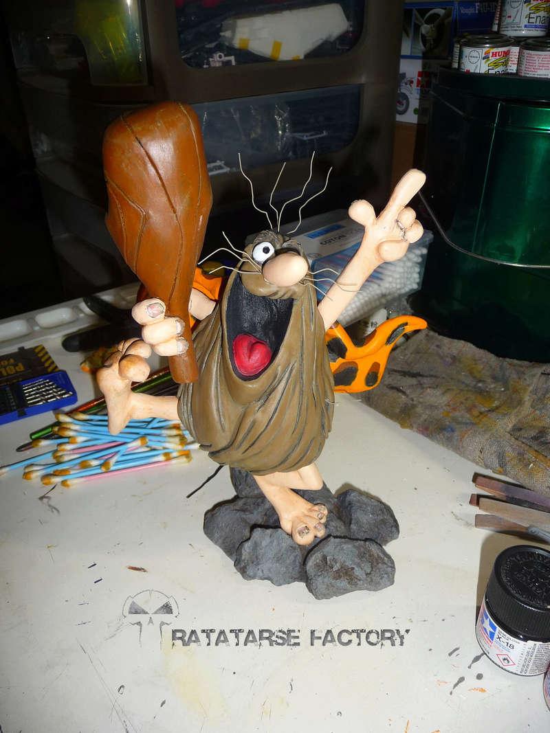 Le bazar de Rat's : des ouips et des machins - Page 3 Ratata31