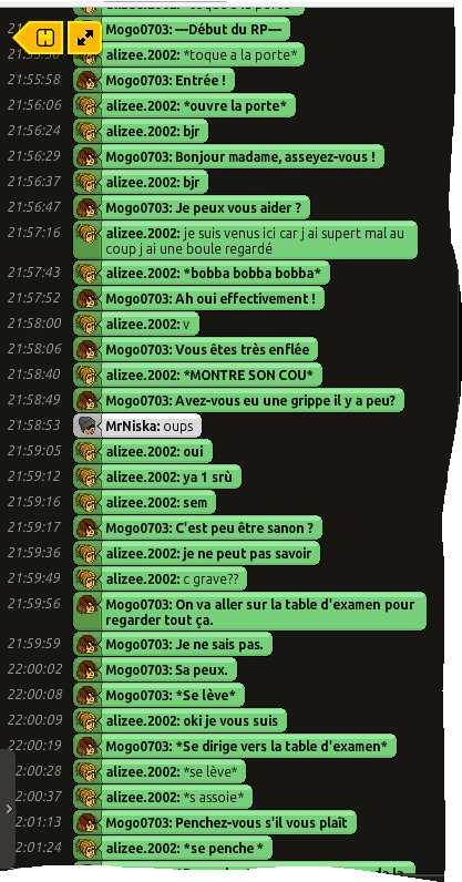 [C.H.U] Rapport d'actions RP de Mogo0703 Rappor11