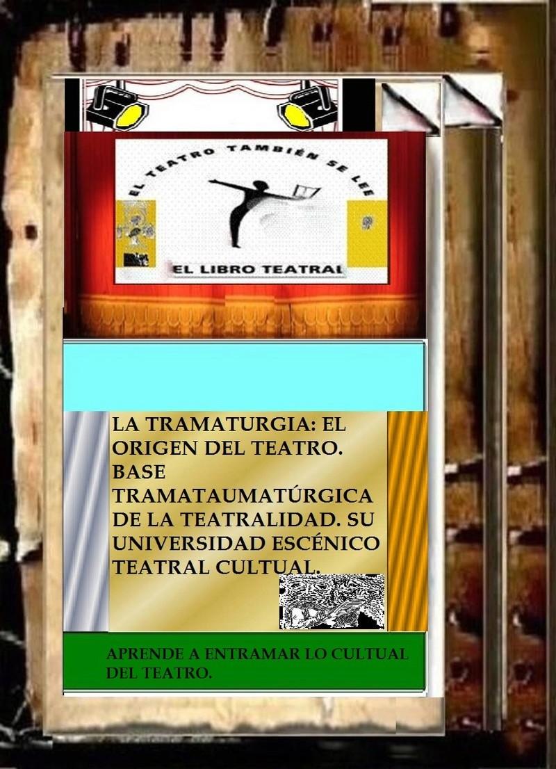 LA TRAMATURGIA... Image111
