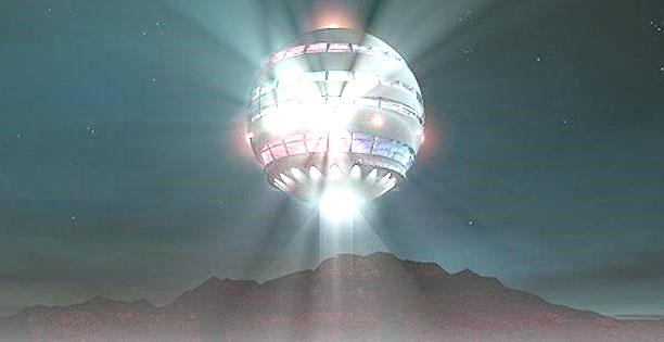 ¿EL OVNI DE GOOGLE EARTH? Orbe_b10