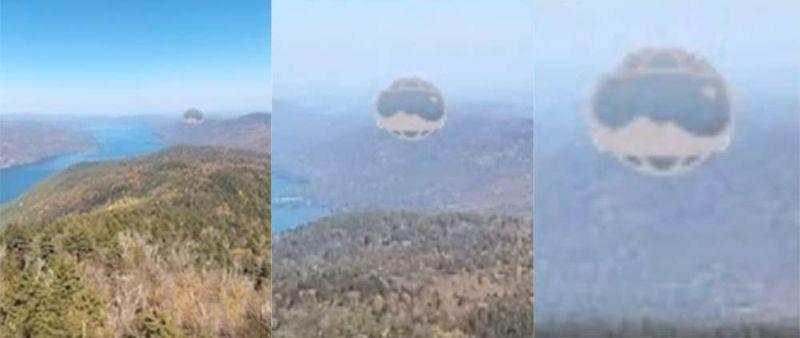 ¿EL OVNI DE GOOGLE EARTH? Ovni-n10