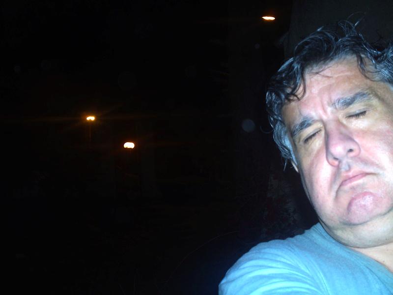 mis selfie con el fenómeno orbe... Pict4810