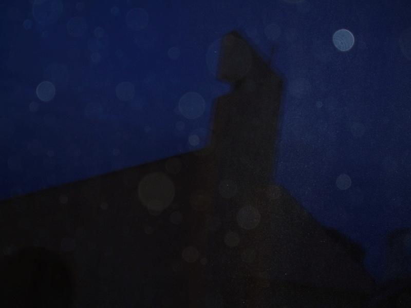 ¿ORBES LOS OVNIS PRIMIGENIOS? Pict6712