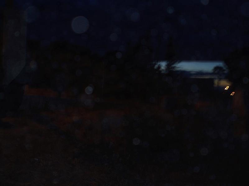 ¿ORBES LOS OVNIS PRIMIGENIOS? Pict6910
