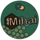 [Cadou] mihai Picsar10