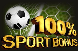 Argo Sport 200 pln Sportb10