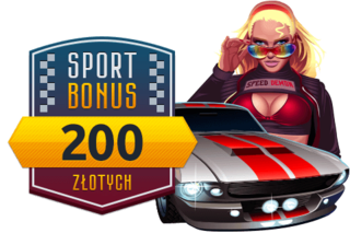 ZigZagSport  Sports10