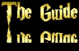 Complete Guide Coollo28