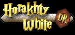 Horkhty White Duelist