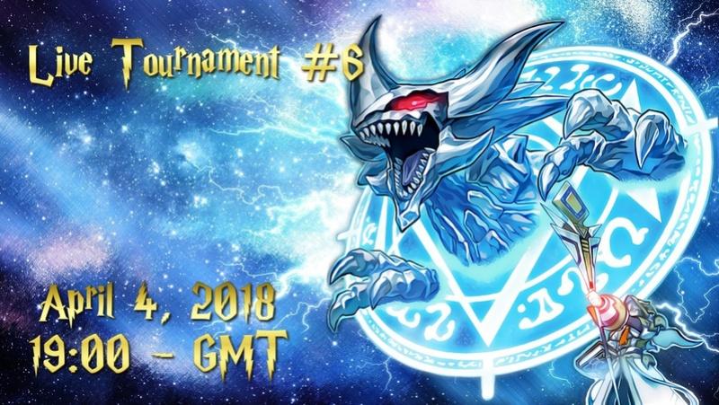 Live Tournament #6 Oie_wc11