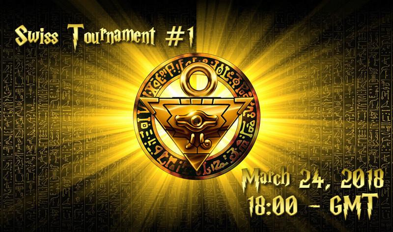Swiss Tournament #1 Oie_ya10