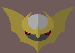 [GRABOUILLAGES] Quelques Pokémons... Girati10