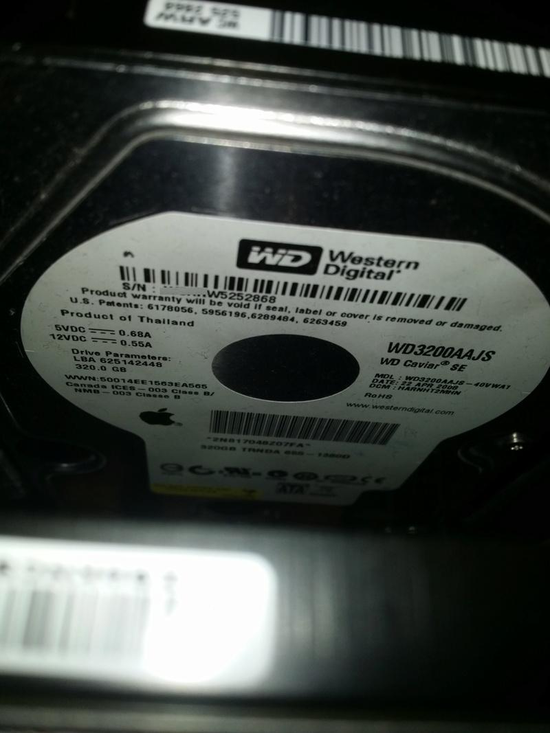[Résolu] - Pas de boot après l'installation de MacOS High Sierra Img_2010