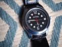 une petite montre P3190411