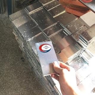 Cần bán Nhôm hợp kim A6061 T6 ứng dụng gia công đóng tàu Z5753210