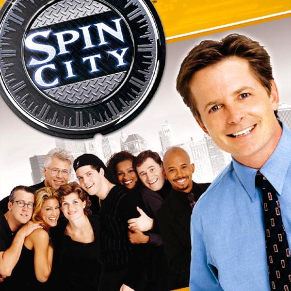 Séries à voir Spin-c10