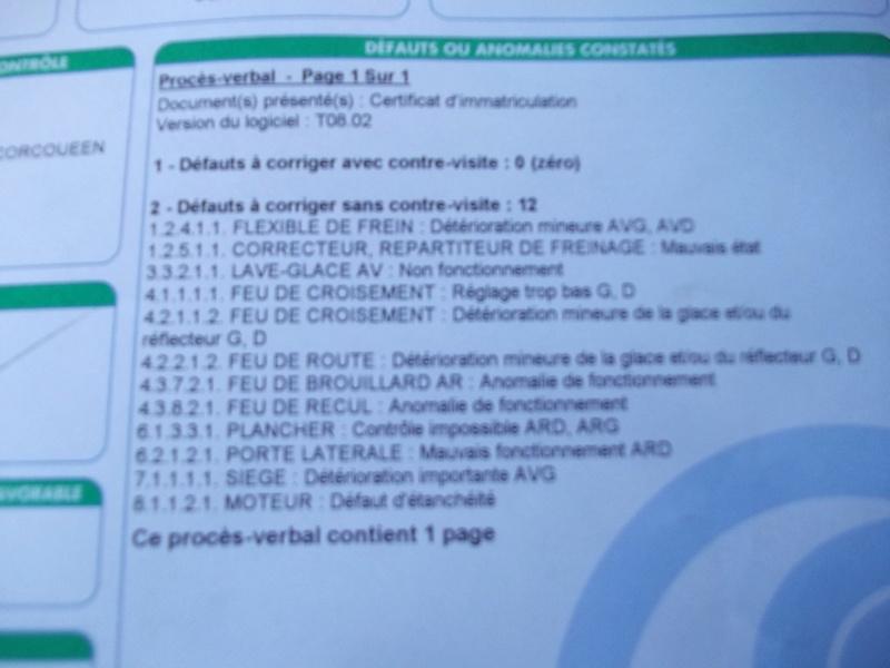 Ivéco, Master, C25, Merco... Dscf8210