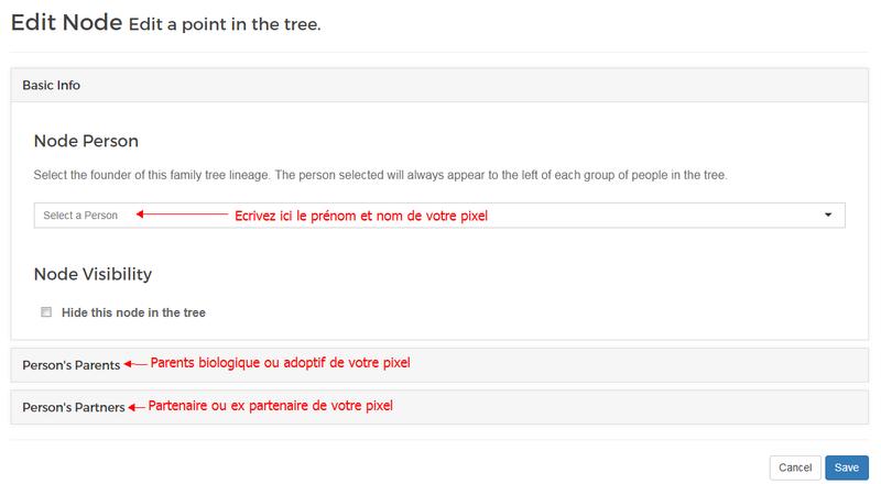 [Tuto] Plum Tree App Captur29
