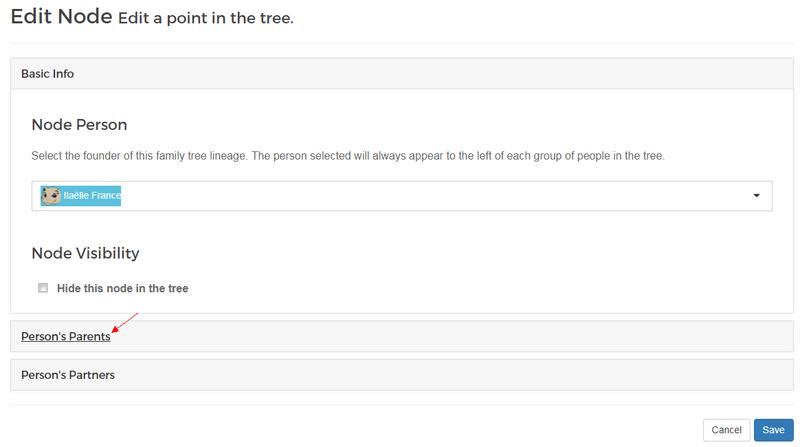 [Tuto] Plum Tree App Captur36
