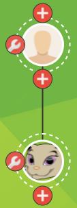 [Tuto] Plum Tree App Captur40