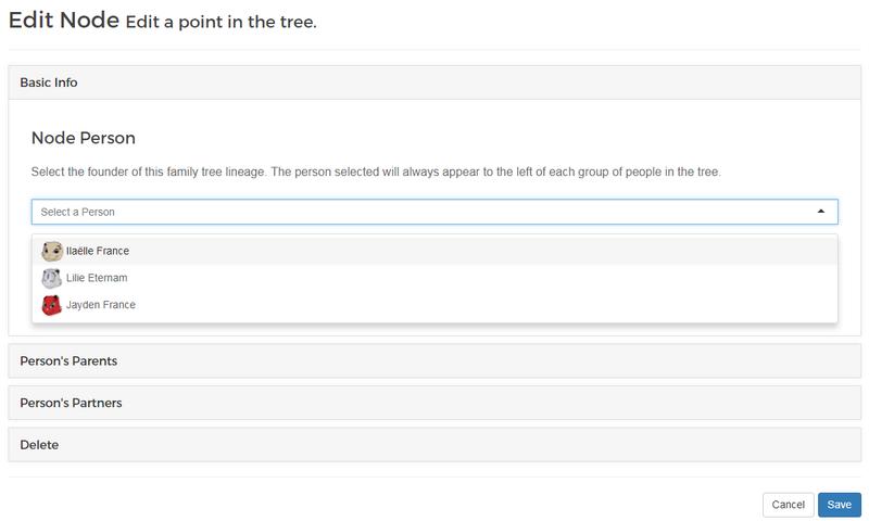 [Tuto] Plum Tree App Captur41