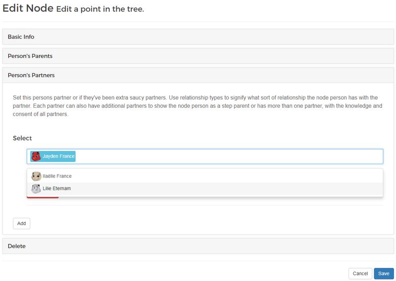 [Tuto] Plum Tree App Captur42