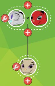 [Tuto] Plum Tree App Captur44