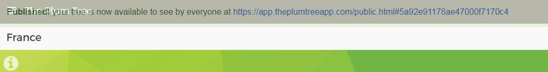 [Tuto] Plum Tree App Captur49