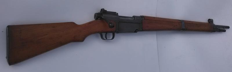 Mon Mas36 2ème génération de 1948 14_cop11