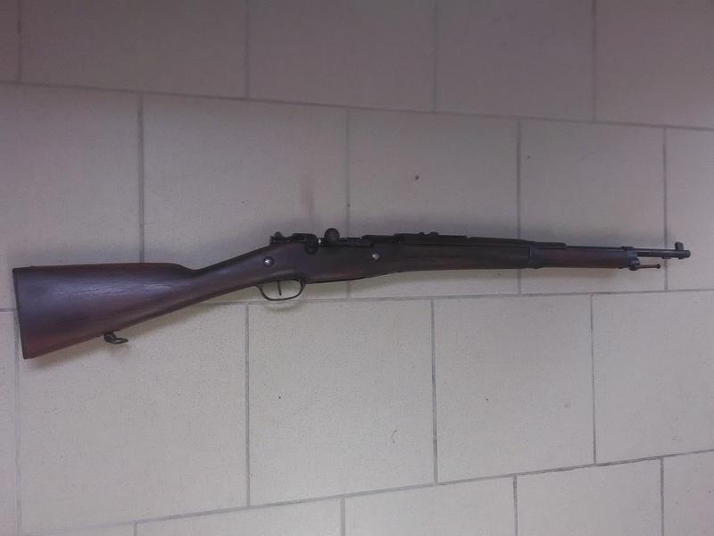 Mon Berthier 7-15 M34 de 1938 Img_2012