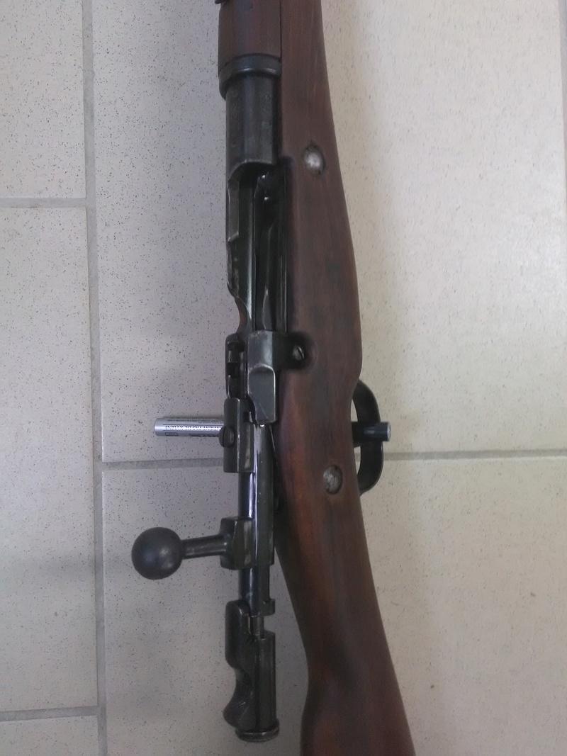 Mon Berthier 7-15 M34 de 1938 Img_2013