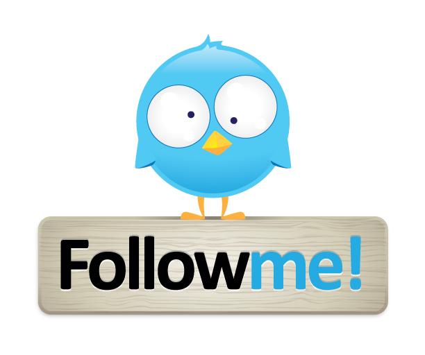 تغريدات لتويتر حلوة ومميزة  111