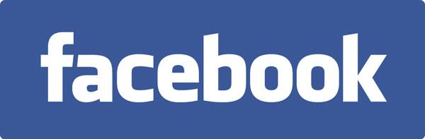 اسماء فيس بوك مرة جميلة ومميزة 1110