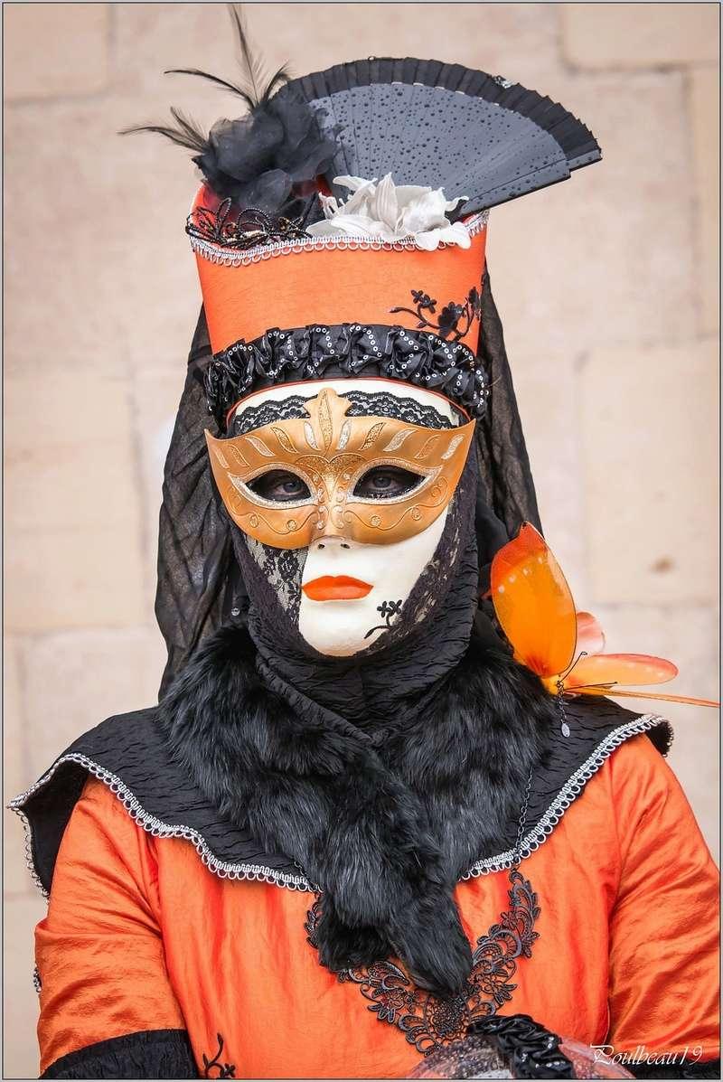 [terminé] Mon premier costume de carnavall vénitien Pb_14510