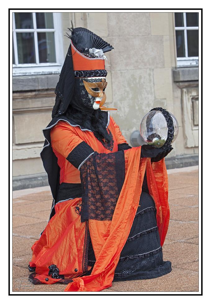 [terminé] Mon premier costume de carnavall vénitien Photo_10