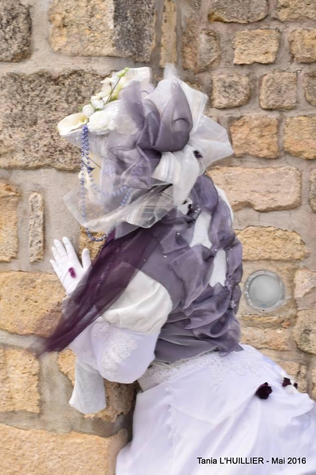 [terminé] Mon deuxième costume de carnaval vénitien  Photo_12