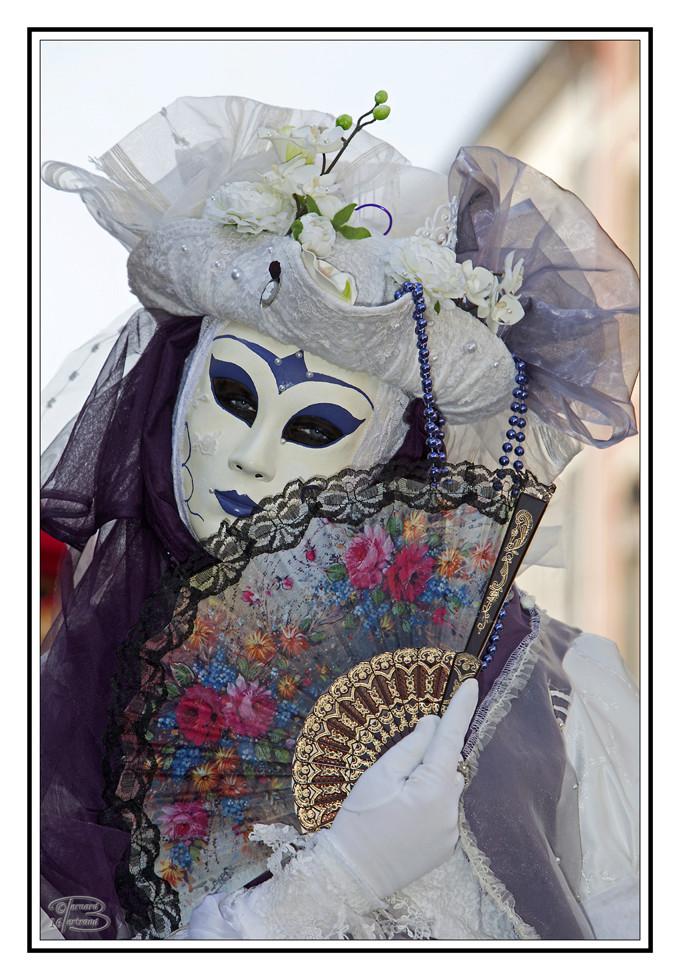 [terminé] Mon deuxième costume de carnaval vénitien  Photo_13