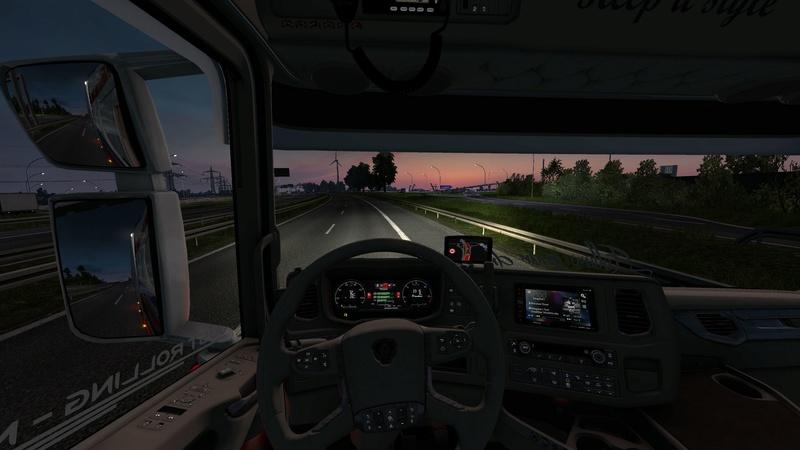 Screenshots Image029