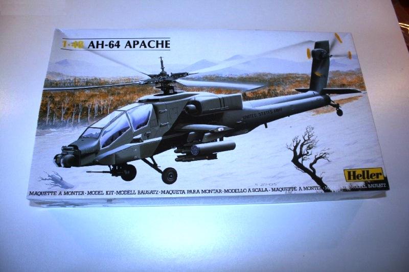 AH-64 Apache (Réf.80423) 1/48 Ah-64_10